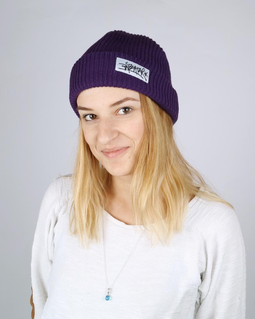 Шапка Anteater Hat2 купить в Boardshop №1
