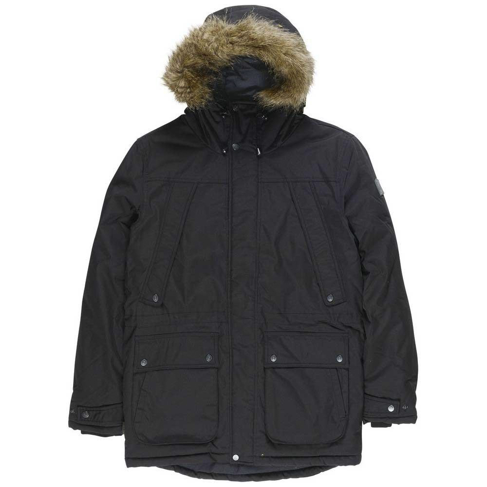 Куртка Element Fargo купить в Boardshop №1