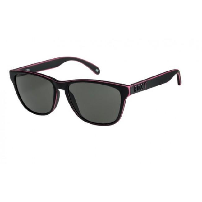 Солнцезащитные очки Roxy UMA купить в Boardshop №1