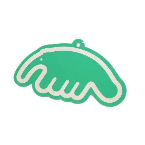Ароматизатор Anteater Others купить в Boardshop №1