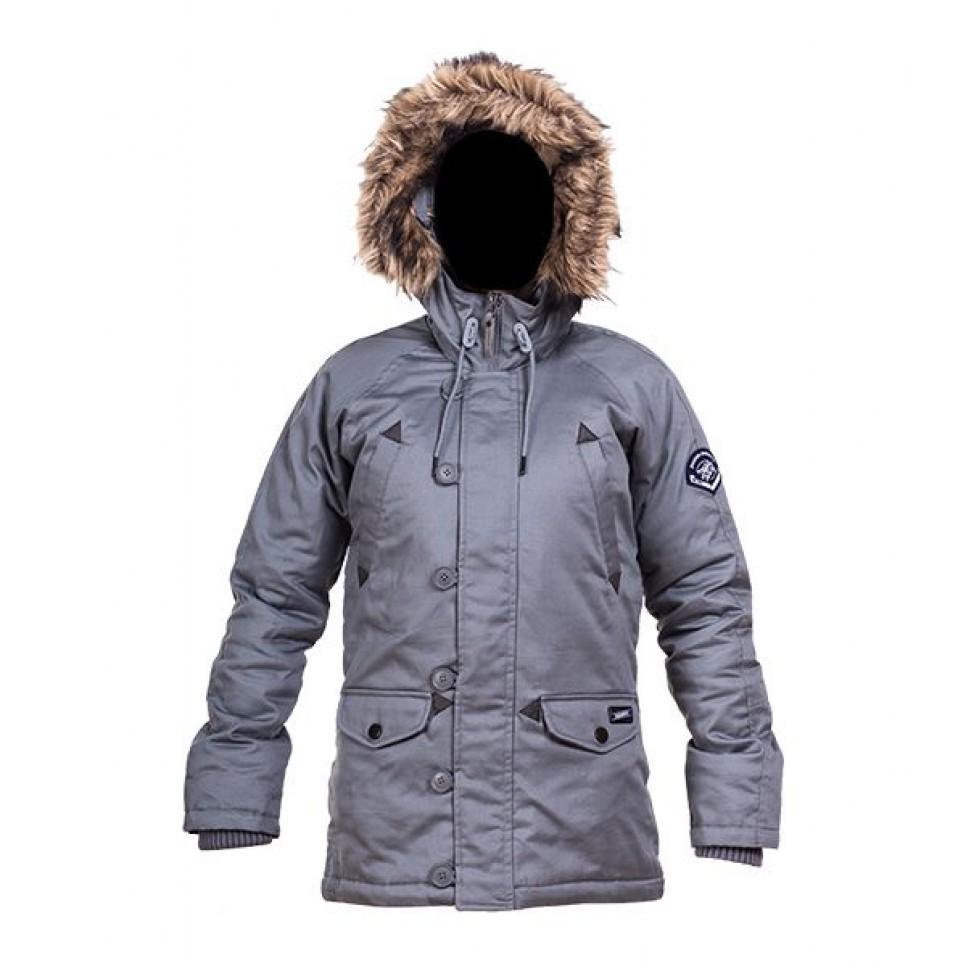 2812b60c2ef5 Куртка утепленная Sugapoint Superstar купить в интернет-магазине ...