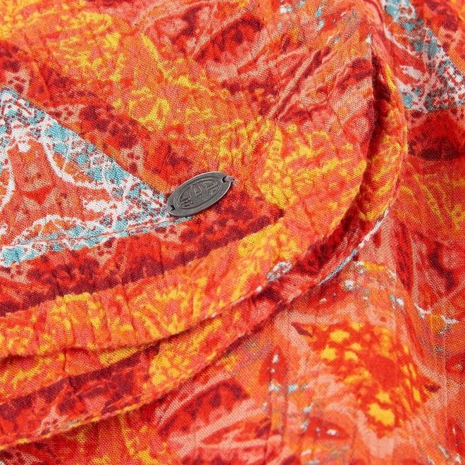Шорты Animal Printed Woven купить в Boardshop №1
