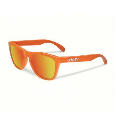 Очки Oakley Frogskins купить в Boardshop №1