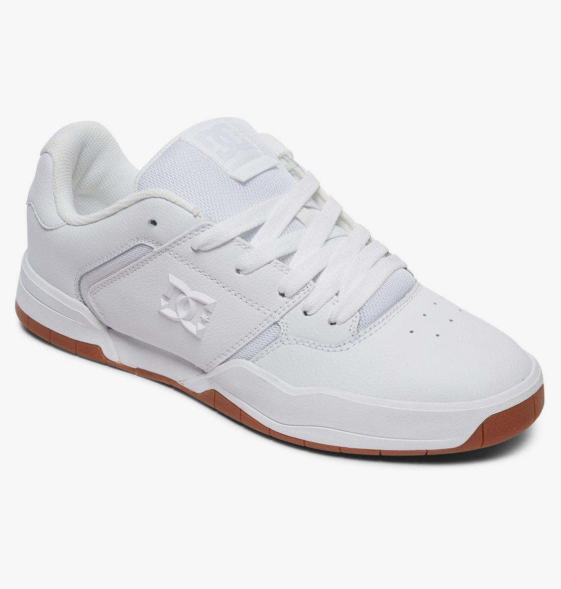 Кеды DC shoes Central купить в Boardshop №1