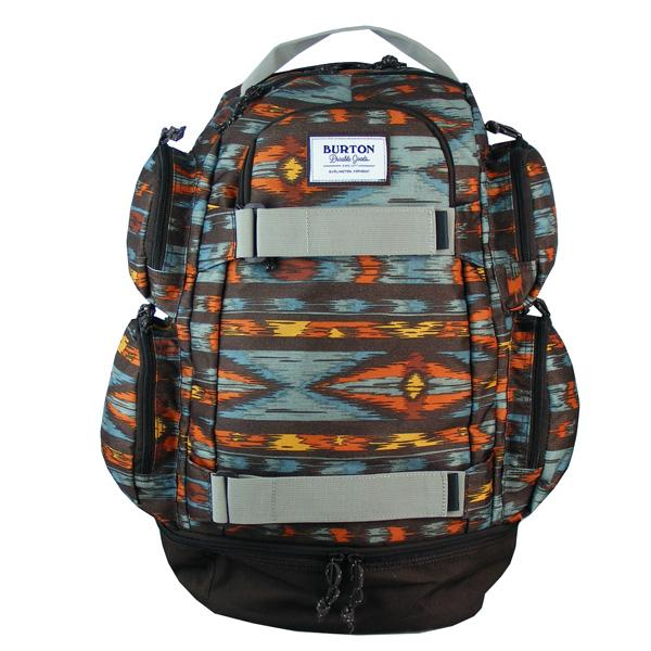 Рюкзак Burton Distortion Pack купить в Boardshop №1