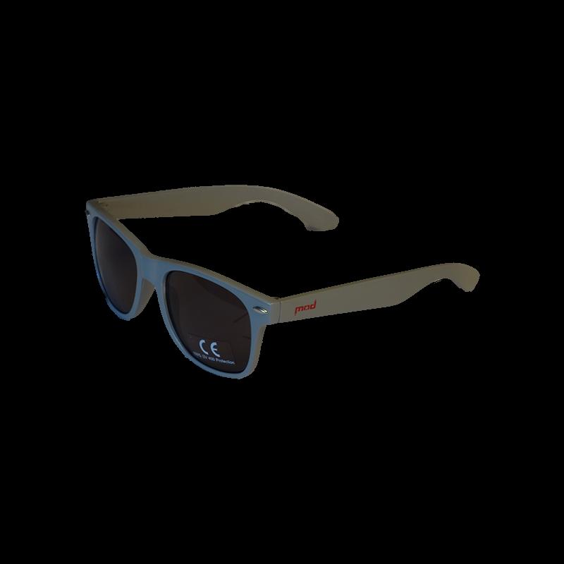 Очки MOD Funky купить в Boardshop №1