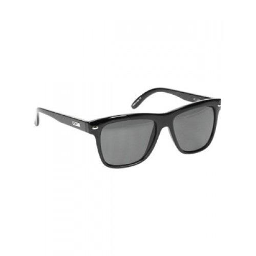 Солнцезащитные очки Roxy Miller купить в Boardshop №1