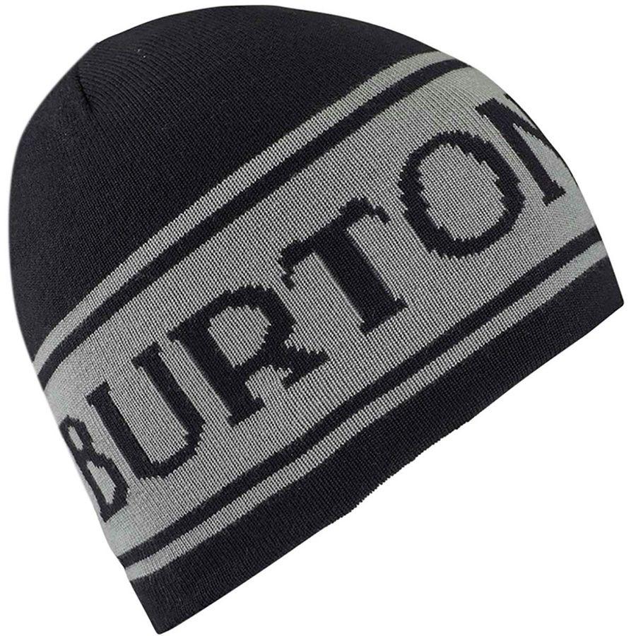 Шапка детская Burton Billboard купить в Boardshop №1