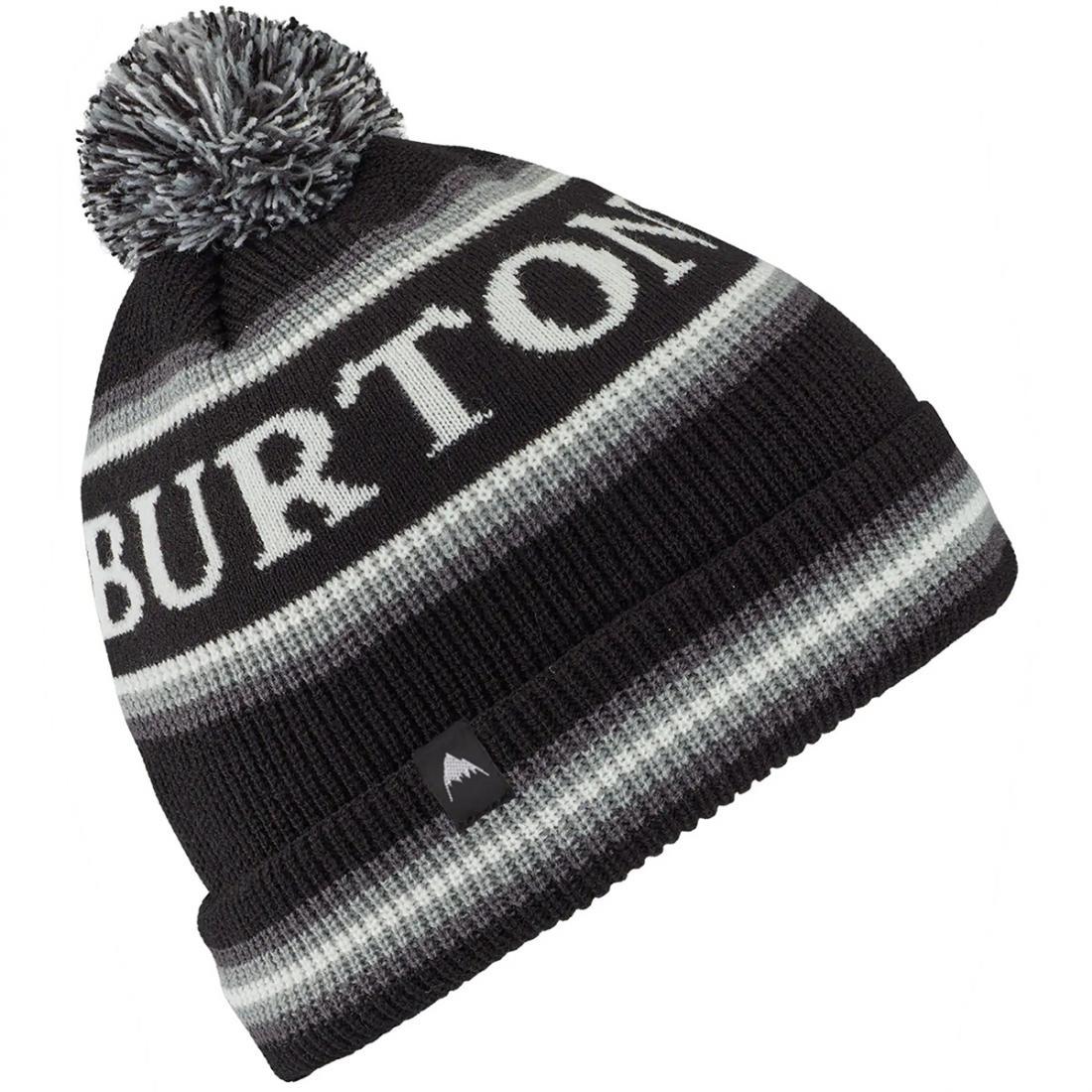 Шапка детская Burton Trope купить в Boardshop №1