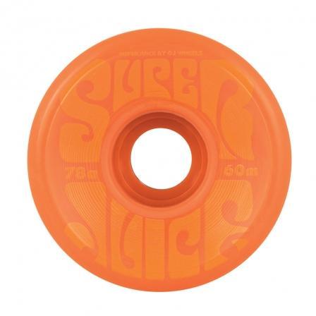Колеса для скейтборда OJ Super Juice купить в Boardshop №1