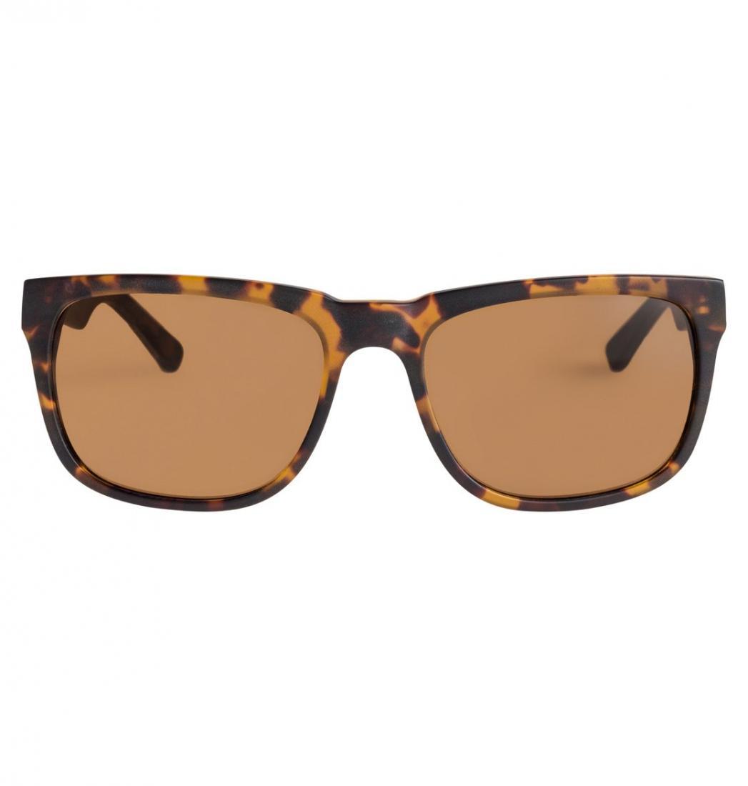 Солнцезащитные очки DC shoes Shades купить в Boardshop №1