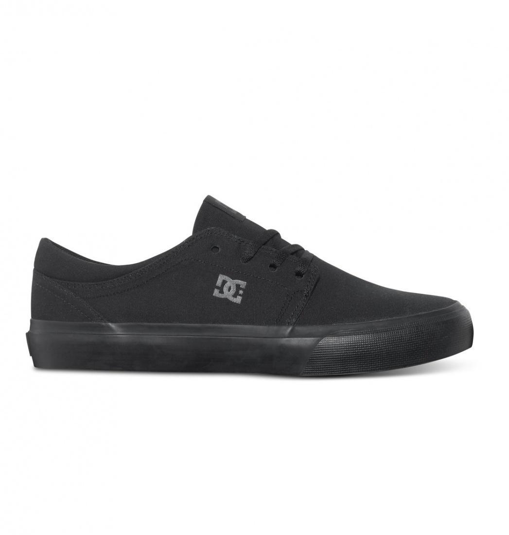 Кеды DC shoes Trase TX купить в Boardshop №1