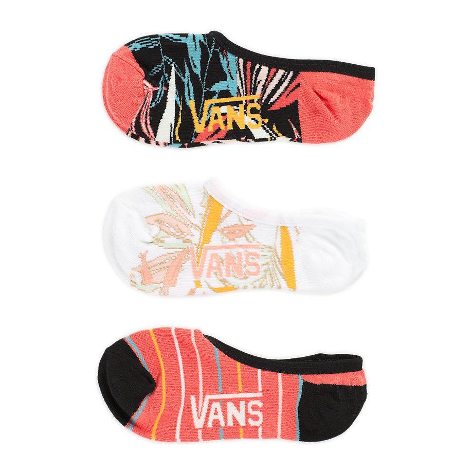 Носки Vans Trop Mop купить в Boardshop №1