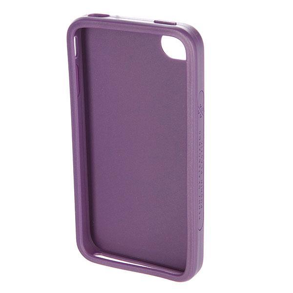 Чехол для телефона Penny iPhone 4 Case купить в Boardshop №1