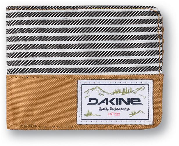 Кошелек Dakine Talus купить в Boardshop №1