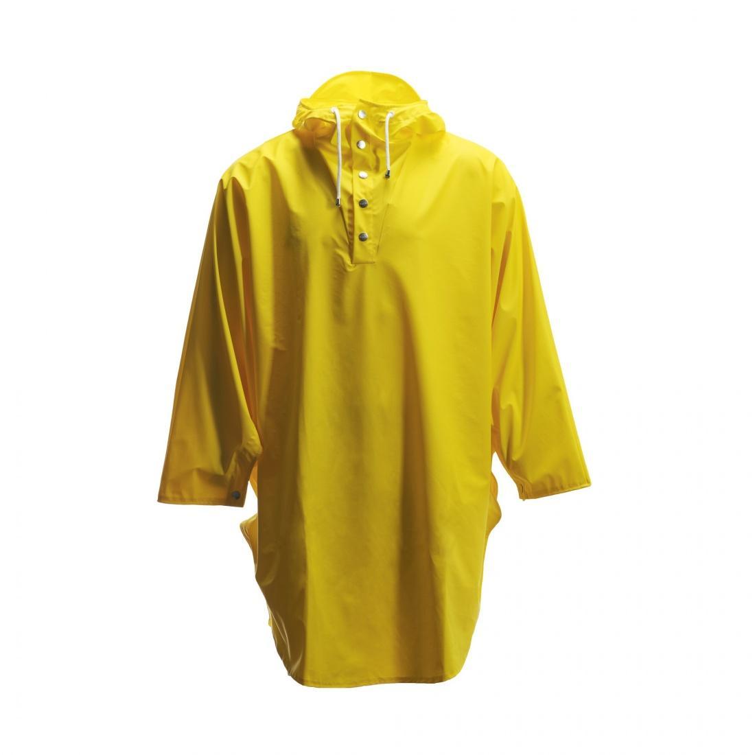 Накидка Rains Poncho купить в Boardshop №1