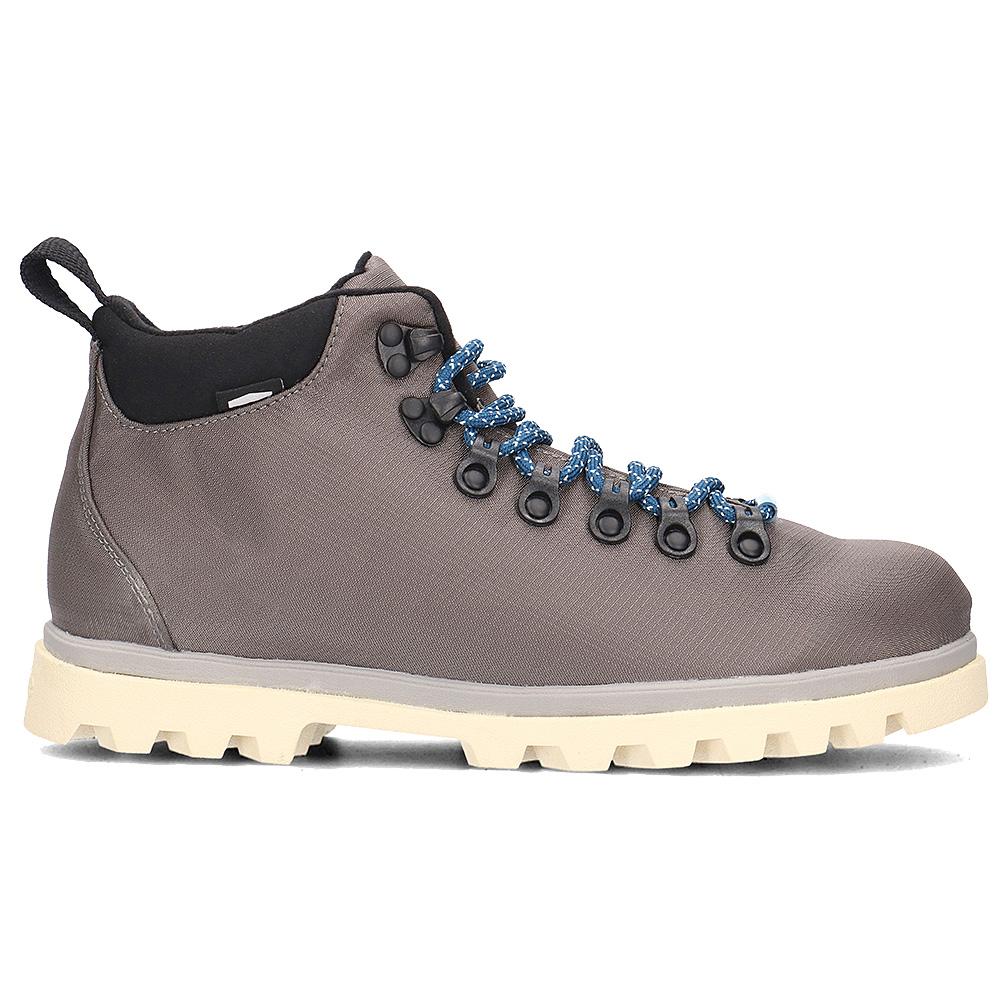 Ботинки Native Fitzsimmons treklite купить в Boardshop №1