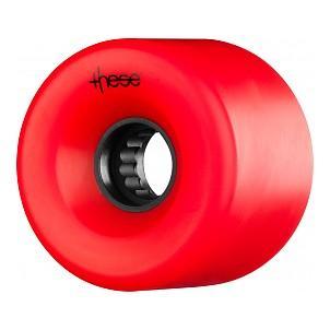 Колеса для скейтборда These ATF 327 купить в Boardshop №1