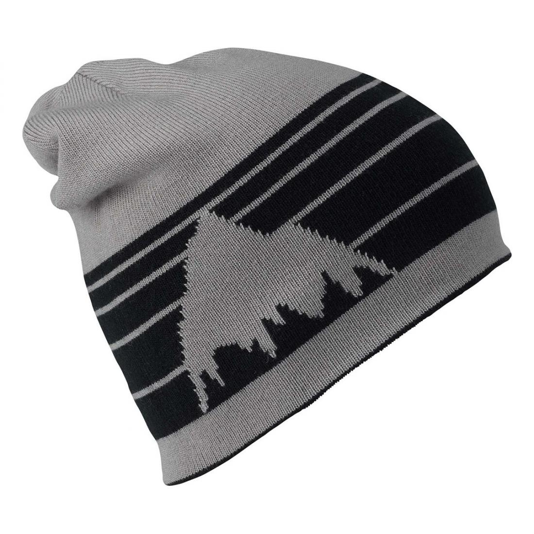 Шапка Burton Billboard Beanie - Reversible купить в Boardshop №1