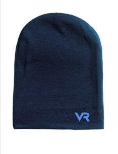 Шапка VR Logo купить в Boardshop №1