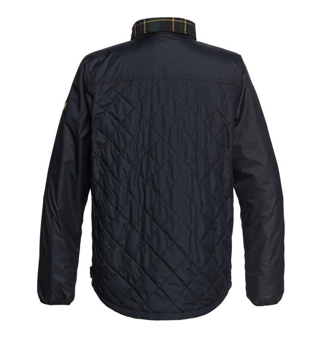 Куртка DC shoes Network купить в Boardshop №1