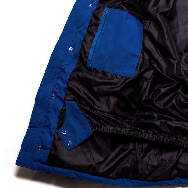 Куртка Footwork Feelmore Jacket купить в Boardshop №1