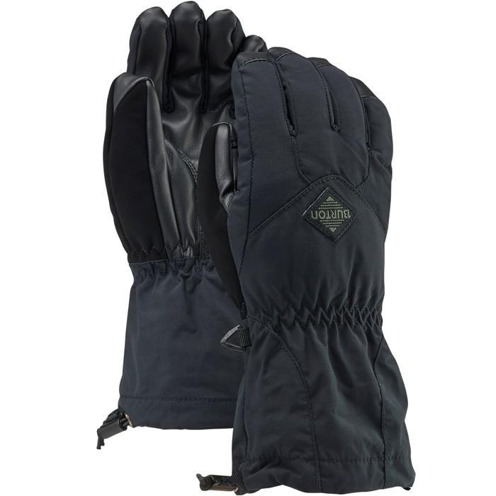 Перчатки детские Burton Profile Glove купить в Boardshop №1