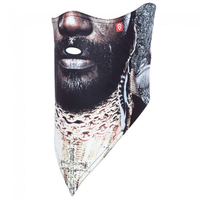 Гейтор Airhole Facemask 2 Layer купить в Boardshop №1