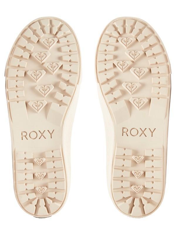 Сапоги Roxy Rainier купить в Boardshop №1