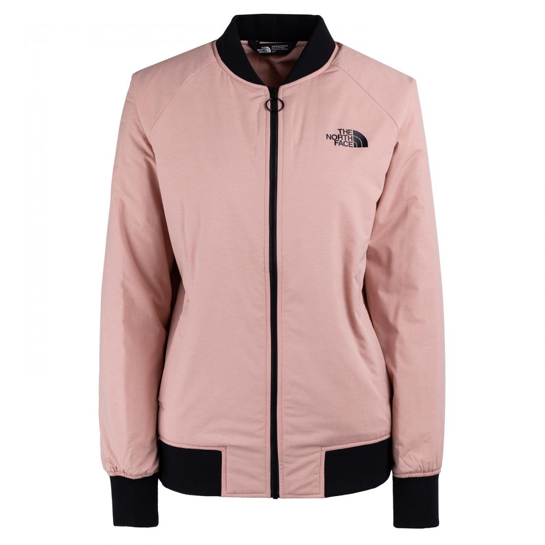 Куртка The North Face Co_mfy Insulated Bomber купить в Boardshop №1