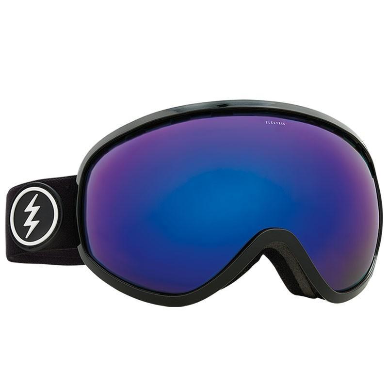 Маска сноубордическая Electric Masher купить в Boardshop №1