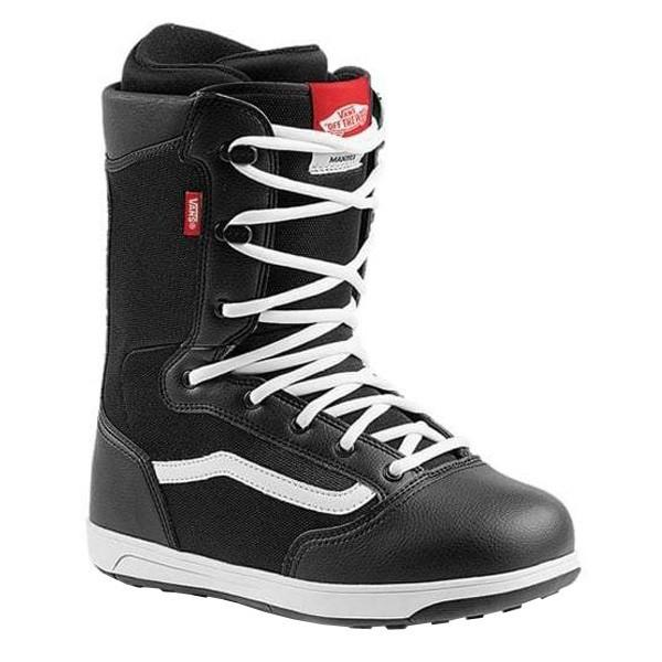 Ботинки для сноуборда Vans Mantra купить в Boardshop №1