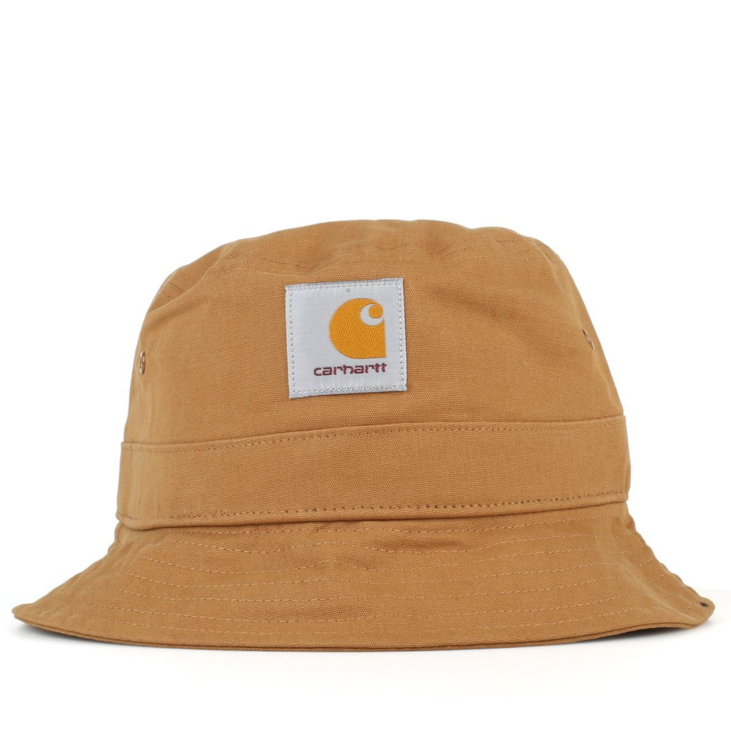 Панама Carhartt Watch Bucket Hat купить в Boardshop №1