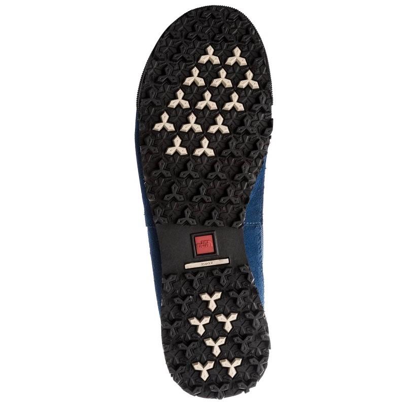 Ботинки женские The North Face Back-to-Berkeley II купить в Boardshop №1