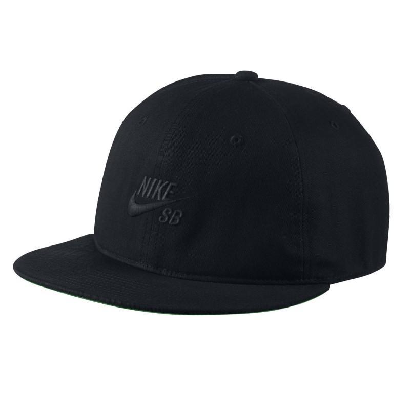 Бейсболка Nike SB Pro Cap Vintage купить в Boardshop №1