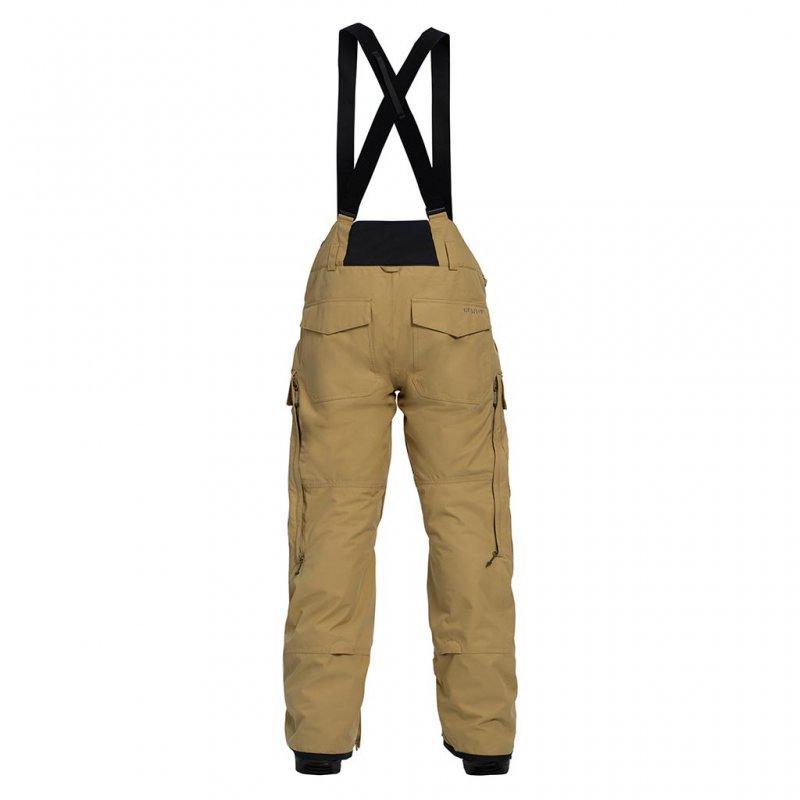 Штаны для сноуборда Burton Vicker Pant купить в Boardshop №1