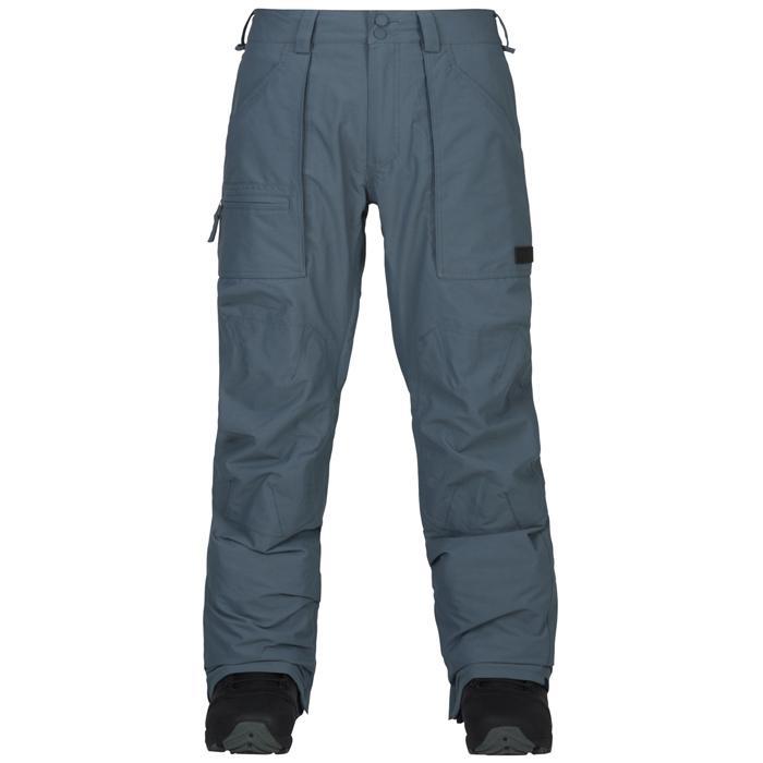 Штаны для сноуборда Burton Southside Pant - Regular Fit купить в Boardshop №1