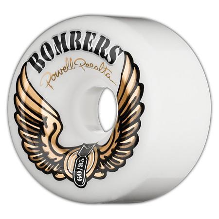 Колеса для скейтборда Powell Peralta Bomber III купить в Boardshop №1