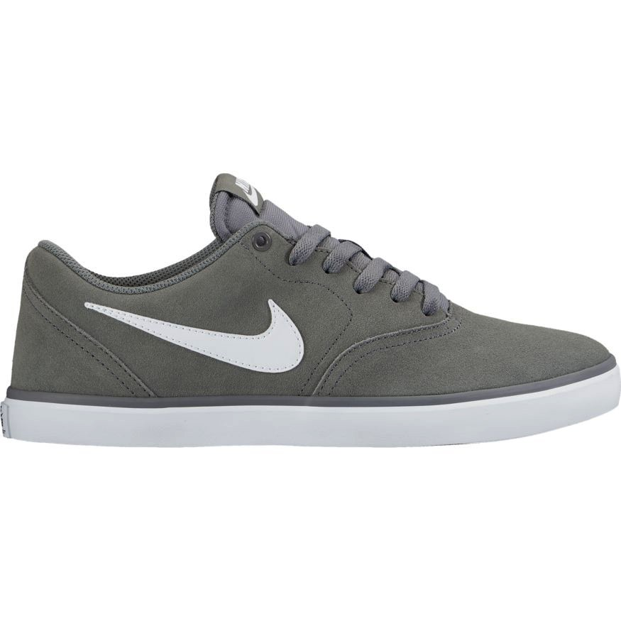 Кеды Nike SB Check Solar купить в Boardshop №1